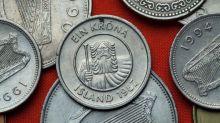Blockchain-Start-up erhält E-Geld-Lizenz: Die Isländische Krone wird digital