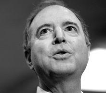 Adam Schiff says Intelligence Committee may conduct 'Zoom hearings' during coronavirus pandemic