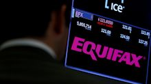Equifax used 'admin' as username and password for sensitive data: lawsuit