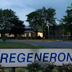Regeneron Pharmaceuticals Stock Hits New High On Coronavirus Treatment Potential