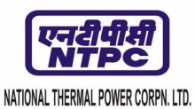 NTPC ranked 25th in India's in Great Place to Work list