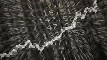 Sechs Dinge, die für Anleger heute wichtig sind
