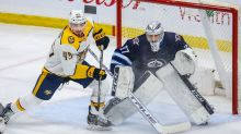 2019-20 Predators Player Report Cards: Alexandre Carrier & Steven Santini