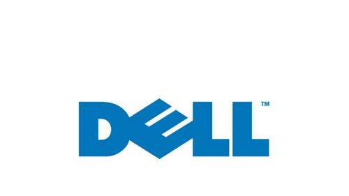 Dell Seeking Lost Mojo