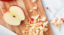 3 erros que você não deve cometer no início de uma dieta