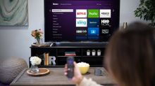 Roku and Amazon Are Both Winning Streaming Time