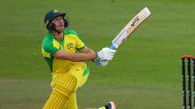 Labuschagne ton not enough for T20 breakthrough