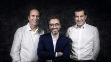 Audiovisuel: Mediawan change de dimension et s'offre Lagardère Studios