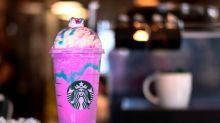 Ackman's Pershing Square unveils $900 million stake in Starbucks