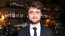 Daniel Radcliffe is 'sure' that the Harry Potter movies will be rebooted one day