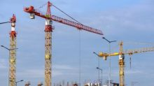 Construction Stock Q3 Earnings Due on Nov 1: FLR, PWR & More