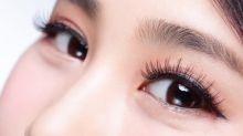 眼袋大大更可愛?這樣想就錯了!強效去眼袋方案哪裡找?