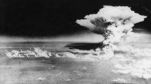 Défense : reprise des essais nucléaires des Etats-Unis ?