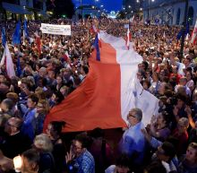 Why Poland's Government Is Being Accused of Destroying Democracy