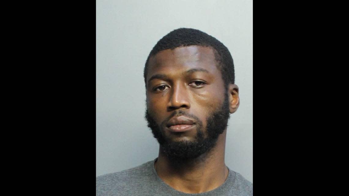 Miramar man commits murders in Miami-Dade, Broward on same day, deputies say