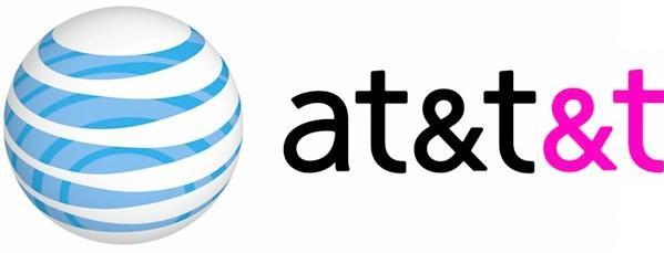 AT&T and T-Mobile file request for FCC approval of spectrum transfer