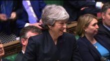 Brexit, mamme over50 e studenti abbassano disoccupazione Gb a record