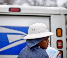 Editorial: Attacking the U.S. Postal Service before an election is something a terrorist would do