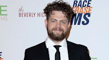 Jack Osbourne 'attacked by a stranger at a Los Angeles coffee shop'