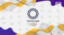 Jadwal Live Streaming Atlet Indonesia di Olimpiade Tokyo Jumat 30 Juli 2021