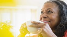 Could a Cup of Tea a Day Keep the Dementia Away?