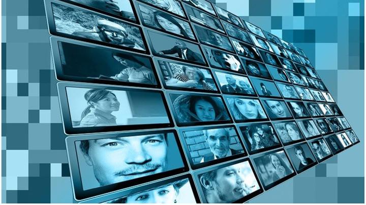 Il digital divide in Italia: che cos'è e cosa significa