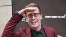 Macaulay Culkin comeback continues with 'American Horror Story' role