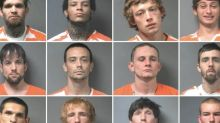 Inmates Use Peanut Butter To Skippy Out Of Jail In Wacky Escape