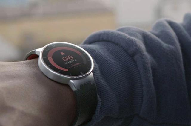Alcatel OneTouch wants to be the Zara of smartwatches