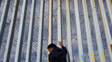 Funcionarios de EEUU sugirieron usar un 'rayo de calor' contra migrantes en 2018