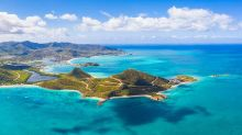 48 hours in. . . Antigua, an insider guide to the land of 365 beaches