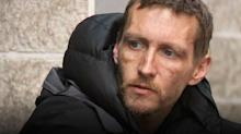 Homeless man's heroism in Manchester bombings being rewarded by West Ham United