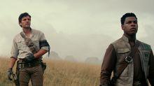 'Star Wars: el ascenso de Skywalker' tendrá representación LGBTQ pero no será con los personajes que todos piensan