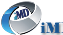 iMD Companies, Inc. Confirms 200 Million Common Stock Share Reduction with Company Transfer Agent and gives Corporate Update