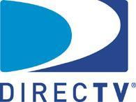 DirecTV rolls out remote recording