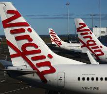 Virgin Australia to Cut Third of Staff Under Bain Ownership