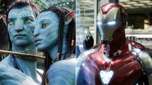 James Cameron salutes Avengers: Endgamefor dethroning Avatarat box office