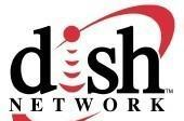 Dish takes Sling's new boxes for its own TV Everywhere in 2010