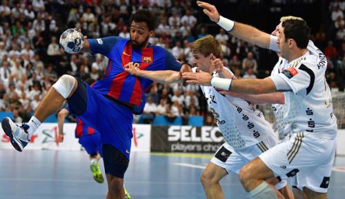 """Handball: Final Four ohne Heimteam """"nicht schädlich"""""""