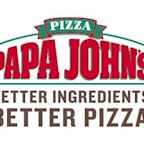 Papa John's Schedules Third Quarter Earnings Webcast and Conference Call