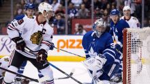 Fantasy Hockey roundup: Hot and cold players early in NHL season