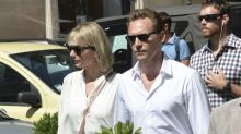 Why Tom Hiddleston's Taylor Swift Romance Won't Harm His James Bond Chances