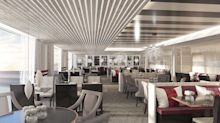 Guests Will Soon Be Able To Explore The World Without Ever Leaving Their Table On The Transformative New Celebrity Edge