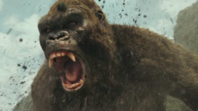 'Kong: Skull Island': Here's Your Exclusive First Look at the Film's Psychovultures