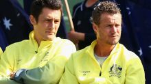 Aussie great slams Hewitt over explosive new Tomic claims