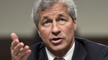 JPMorgan CEO: Economic policy reforms won't matter if America is divided