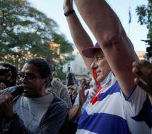 End of the Castro era: Diaz-Canel becomes Cuban Communist Party chief