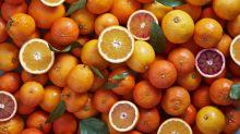 Alimentos que fortalecem imunidade podem 'prevenir' contaminação por coronavírus?