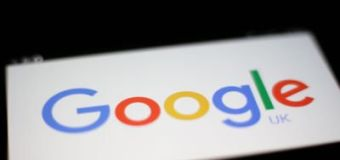 Google Advertising Boosts Company Profits