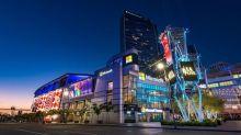 E3 2018: Xbox bags June 10 briefing